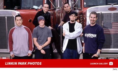 0720-linkin-park-footer-7